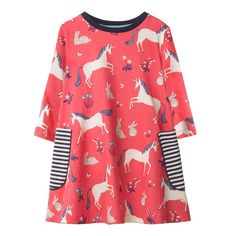 Next Official Site: Womens & Mens Fashion, Kids Clothes & Homeware Girls Summer Outfits, Toddler Girl Outfits, Kids Outfits, Toddler Girls, Baby Outfits, Baby Girls, Girls Party Dress, Baby Girl Dresses, Baby Dress