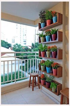 balcony old things flowers - Hledat Googlem