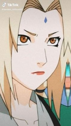 Naruto And Sasuke Wallpaper, Wallpaper Naruto Shippuden, Naruto Shippuden Sasuke, Naruto Kakashi, Lady Tsunade, Kagehina Cute, Anime Devil, Anime Reccomendations, Naruto Comic