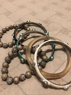 afbeb44b86fa47 Bangle bracelets for Sale in Gilbert