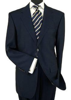 presidential suit