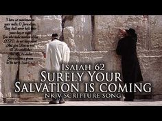 Scripture Songs/Album  http:www.scripturesongsforworship.com/?m=1