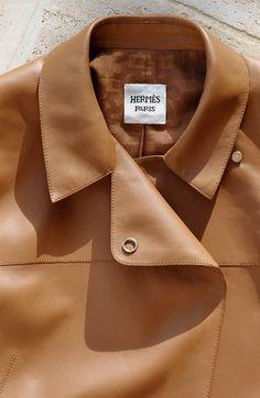 Hermès Vestiaire SS15