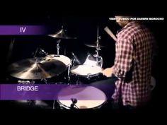 HILLSONG LIVE CORNESTONE INSTRUMENTAL RUNNING DRUMS EN HD - Tronnixx in Stock - http://www.amazon.com/dp/B015MQEF2K - http://audio.tronnixx.com/uncategorized/hillsong-live-cornestone-instrumental-running-drums-en-hd/