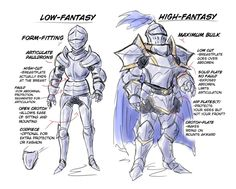 Fantasy Character Design, Character Design Inspiration, Character Concept, Character Art, Armor Concept, Weapon Concept Art, Armadura Medieval, Knight Armor, Medieval Armor