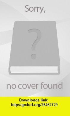 Comoediae, Ex Recensione Georgii Goetz Et Friderici Schoell, Volume 3 (Latin Edition) (9781147686555) Georg Goetz, Titus Maccius Plautus , ISBN-10: 1147686556  , ISBN-13: 978-1147686555 ,  , tutorials , pdf , ebook , torrent , downloads , rapidshare , filesonic , hotfile , megaupload , fileserve