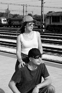 Süti és más...: Á+Sz Páros fotózás Paros, Bucket Hat, Fashion, Moda, Bob, Fashion Styles, Fashion Illustrations, Panama