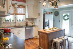 DIYShowOff-kitchen-1.jpg (700×467)
