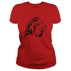 LION LIFESTYLE #gift #ideas #Popular #Everything #Videos #Shop #Animals #pets #Architecture #Art #Cars #motorcycles #Celebrities #DIY #crafts #Design #Education #Entertainment #Food #drink #Gardening #Geek #Hair #beauty #Health #fitness #History #Holidays #events #Home decor #Humor #Illustrations #posters #Kids #parenting #Men #Outdoors #Photography #Products #Quotes #Science #nature #Sports #Tattoos #Technology #Travel #Weddings #Women