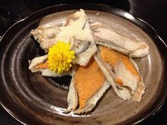 Not all of these dishes are commonly eaten around Japan, but if you're making your way to the country anyway, why not try some of their rarer delicacies?