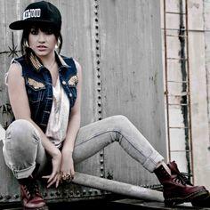 Becky g such a good rapper soooooo want to be her