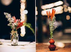 Destination greek Wedding Photographer - Kama Catch Me