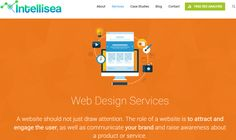 Click this site http://www.intellisea.com/ for more information on Affordable SEO. It is possible to find Affordable SEO services, provided that you know what to look for. A good SEO company should provide a range of SEO techniques, including website promotion services. While it is possible to learn SEO yourself, it will take a lot of time which could be spent on other areas of your business development. Hiring an SEO team is a more effective solution in the long run.