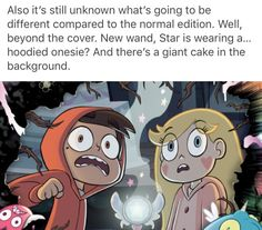 I love that sweater on STAR!!!