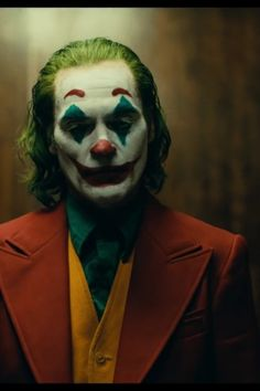 stirring impressive formidable wallpaper Joker Joaquin Phoenix 2019 movie Wallpaper Batman action figures have invariably Art Du Joker, Joker Et Harley, Le Joker Batman, The Joker, Joker Comic, Photos Joker, Joker Images, Joker Pictures, Joker Mobile Wallpaper