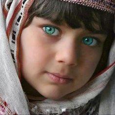 #Repost @alexanderimage  Los ojos espejos del alma! The real beautiful eyes! #pic #picoftheday #bestoftheday #ahora #today #goodmorning #buenosdias #hoy #now #foto #lebanon #jordan #españa #tokyo #miami #stunning #eyed #face #children #instagram #cool #rostro #diciembre #december #mix #gente #people #photographer #photo