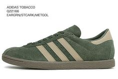 ADIDAS-ORIGINALS-TOBACCO-MENS-TRAINERS
