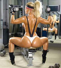 Coco fitness