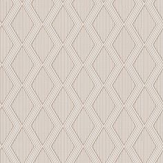 Textures Texture seamless | Geometric wallpaper texture seamless 11105 | Textures - MATERIALS - WALLPAPER - Geometric patterns | Sketchuptexture