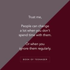 Story Book Of Teenagers 💕 ( Real Friendship Quotes, Bff Quotes, Best Friend Quotes, Mood Quotes, True Quotes, Qoutes, True Sayings, Story Quotes, Girlfriend Quotes
