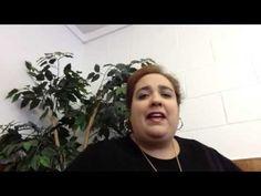 Lluvias de Bendicion~ Oracion por Sanidad Dolor de Espalda  La Pastora Michelle de Ministerio Internacional Rey De Sion declara sanidad sobre todo dolor muscular de espalda.  Busca nuestra Pagina Oficial en Facebook: https://www.facebook.com/minreydesion  Para sembrar a nuestro ministerio, puede visitar: http://minreydesion.wix.com/reydesion