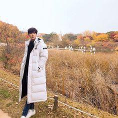 Korean Celebrities, Korean Actors, Celebs, Weightlifting Fairy Kim Bok Joo, Cute Korean Boys, Kim Dong, Golden Child, Kdrama Actors, Cute Actors