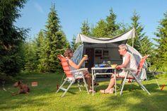 Weer zo'n prachtige minicamping aangesloten. Landgoed Tolhek is een pareltje in de mooie Drentse natuur. Nu te boeken via campingfinder. #kamperen #landgoedtolhek #drenthe #camping #campinglife