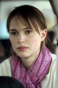 Natalie Portman young