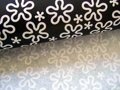 PLATA Y CHOCOLATE: Cómo forrar con papel una caja de cartón Fabric Covered Boxes, Cardboard Boxes, Paper, Crafts, Chocolate, Craftsman Deck Boxes, Decorated Boxes, Wooden Trays, Carton Box