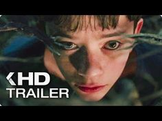 hdmoviessite.com direct-download-a-monster-calls-2017-hd-movie