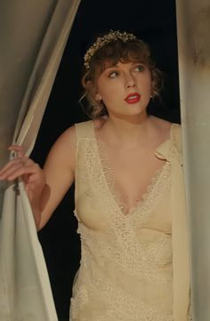 Taylor Swift Album, Taylor Swift Hot, Katy Perry, Taylor Swift Wallpaper, Taylor Swift Pictures, Pretty People, My Girl, Ariana Grande, Queens