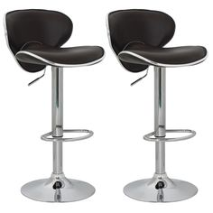 Favorite Bar Stool Lem Piston Stool Interiordesign Bar