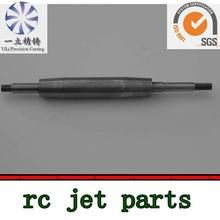 Source Parts for Jet turbine engine for sale on m.alibaba.com Jet Turbine Engine, 5 Axis Machining, Casting Machine, Precision Casting, Stainless Steel Grades, Engines For Sale, Cnc Machine, Sale On, Engineering