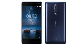 #Nokia 2 Specification #Review & #Price