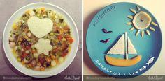 A dieta con Instagram http://www.bigodino.it/blog/attualita/a-dieta-con-instagram.html