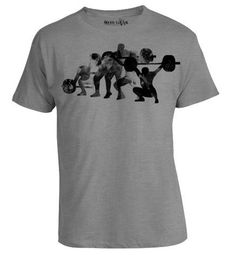 Image result for t shirts graphic survival of the fittest boxing ram