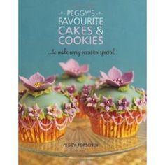 Resultados de la Búsqueda de imágenes de Google de http://pmcdn.priceminister.es/photo/peggy-s-favourite-cakes-cookies-libro-de-peggy-porschen-libro-524881896_ML.jpg