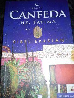 CANFEDA, Sibel Eraslan