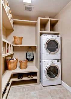 14 Basement Laundry Room ideas for Small Space (Makeovers) 2018 Laundry room organization Small laundry room ideas Laundry room signs Laundry room makeover Farmhouse laundry room Diy laundry room ideas Window Front Loaders Water Heater Mudroom Laundry Room, Laundry Room Cabinets, Small Laundry Rooms, Laundry Storage, Laundry Room Organization, Laundry Room Design, Laundry In Bathroom, Shoe Storage, Storage Shelves