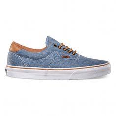 Era 59 shoes for men by Vans