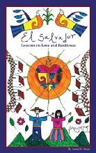 El Salvador: Lessons on Love and Resilience