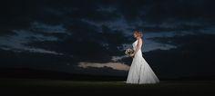 Joanne @Lougherneresort #realweddings #fermanagh