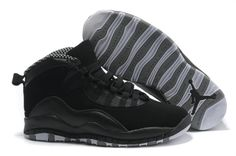 c3faf44c3f3e19 456 Best Air Jordan 10 images