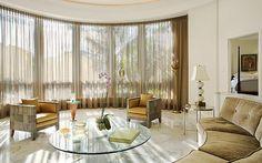 Google Bilder-resultat for http://talkinterior.com/images/uploads/Best-12-Inspirational-Living-Room-Interior-Design-Artistic-Photography-1.jpg