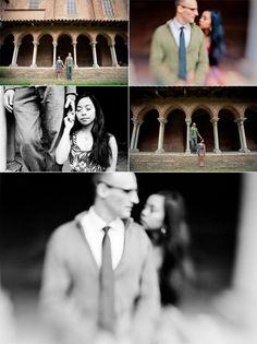 #le-blog-de-madame-c #blog-mariage #seance-engagement #toulouse #elena-fleutiaux