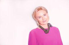 Hanna Rubaszkiewicz  http://ladybusiness.pl/czlonkinie/hanna-rubaszkiewicz/