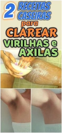 Makeup Hacks Online – Hair and beauty tips, tricks and tutorials Beauty Care, Beauty Skin, Health And Beauty, Hair Beauty, Beauty Secrets, Beauty Hacks, Beauty Products, Get Rid Of Blackheads, Atkins Diet
