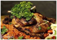 Image result for arabic food