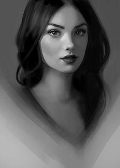 Lysandra [by gabbyd70]