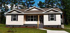 New HUD Guideline Warns Landlords Against Denying Housing Due to Criminal Records